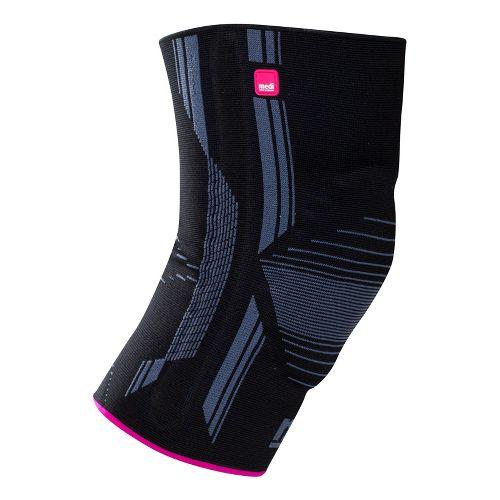 CEP Rx Knee Brace Injury Recovery - Black 3