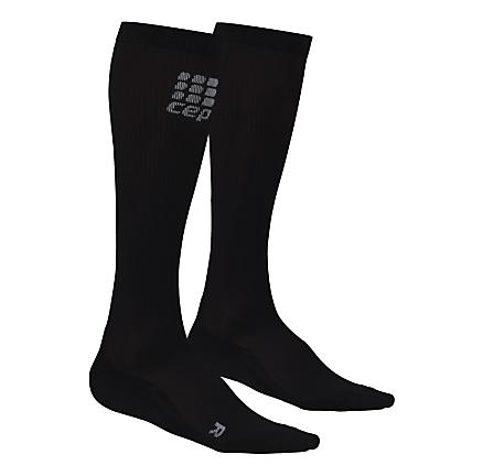 Mens CEP Running Compression Socks