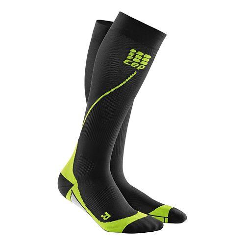 Men's CEP�Progressive+ Run Compression Socks 2.0