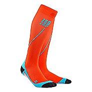 Mens CEP Progressive+ Run Compression Socks 2.0 Injury Recovery