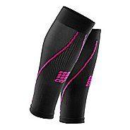 Womens CEP Progressive+ Calf Sleeves 2.0 Injury Recovery