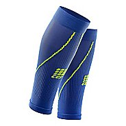 Mens CEP Progressive+ Compression Calf Sleeves 2.0 Injury Recovery