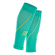 Mens CEP Progressive+ Calf Sleeves 2.0 Injury Recovery