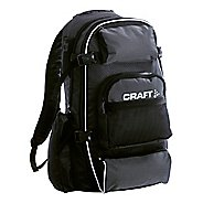 Craft Coaches Bags