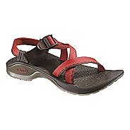 Womens Chaco Updraft Bulloo Sandals Shoe