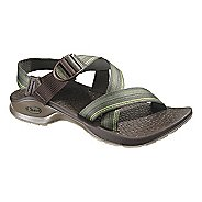 Mens Chaco Updraft Bulloo Sandals Shoe