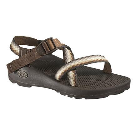 Womens Chaco Z/1 Unaweep Sandals Shoe