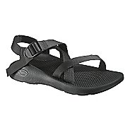 Womens Chaco Z/1 Yampa Sandals Shoe