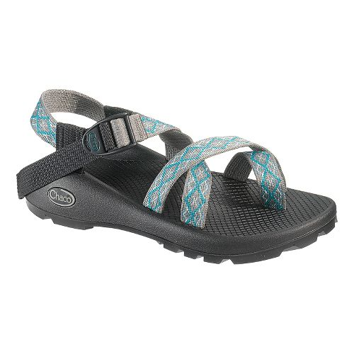 Womens Chaco Z/2 Unaweep Sandals Shoe - Overlays 9