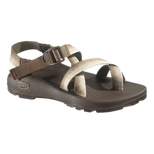 Womens Chaco Z/2 Unaweep Sandals Shoe - Dark Fade 6