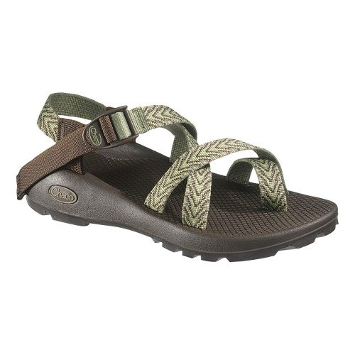 Womens Chaco Z/2 Unaweep Sandals Shoe - Forward 9