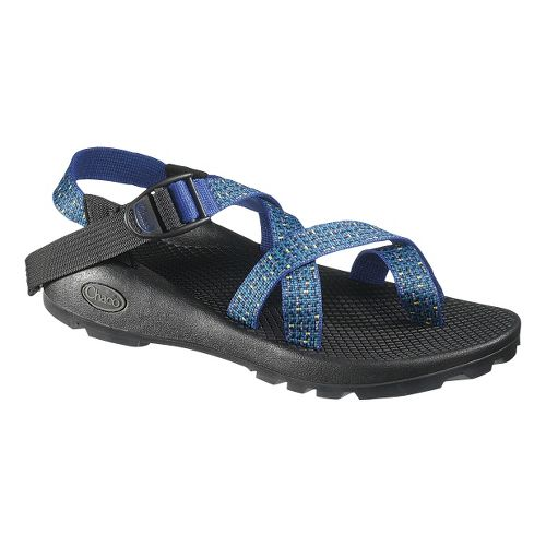 Womens Chaco Z/2 Unaweep Sandals Shoe - Pebbled 12
