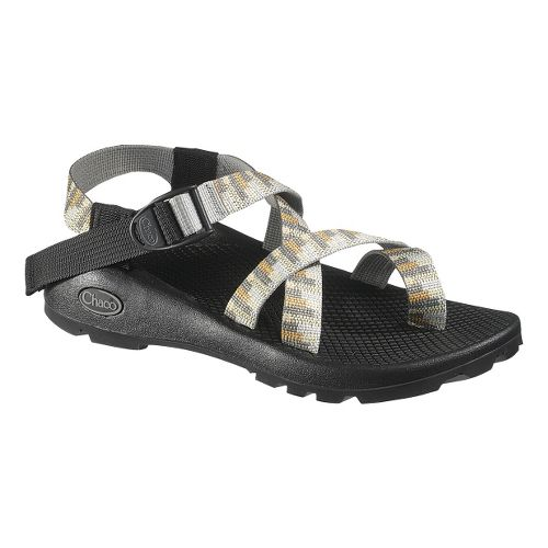Womens Chaco Z/2 Unaweep Sandals Shoe - Stepped 10