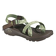 Womens Chaco Z/2 Unaweep Sandals Shoe