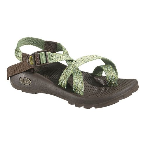Womens Chaco Z/2 Unaweep Sandals Shoe - Overlays 11