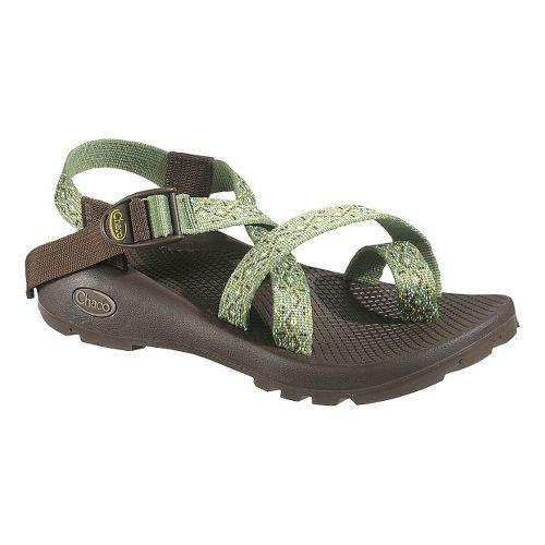 Womens Chaco Z/2 Unaweep Sandals Shoe - Vineyard Diamond 8