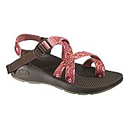 Womens Chaco Z/2 Yampa Sandals Shoe