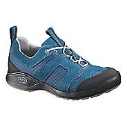 Womens Chaco Vade Bulloo Hiking Shoe