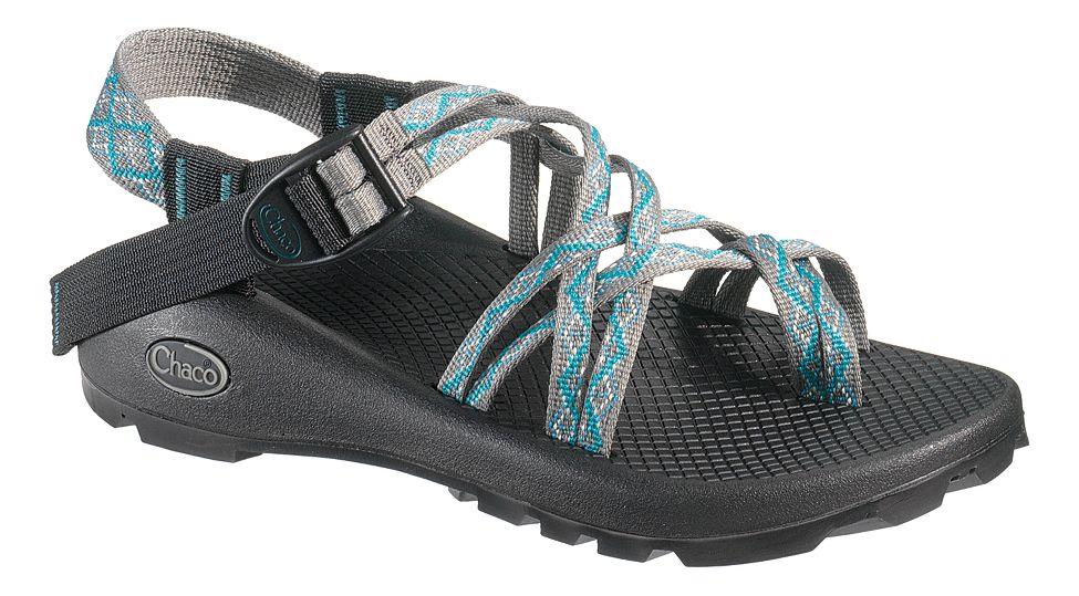 Chaco ZX/2 Unaweep Sandals