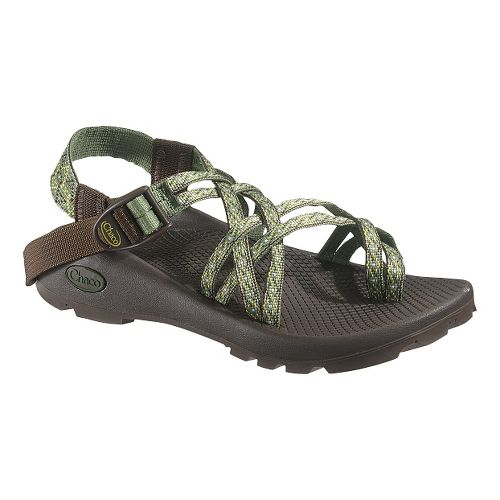 Women's Chaco�ZX/2 Unaweep