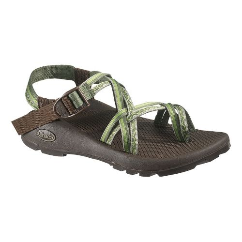 Womens Chaco ZX/2 Unaweep Sandals Shoe - Awnesty 8