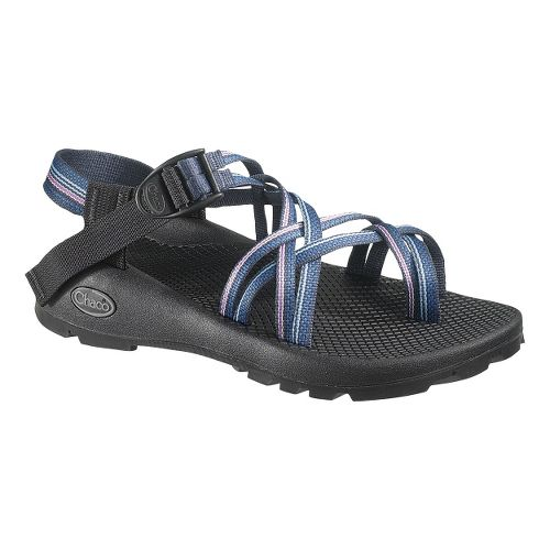 Womens Chaco ZX/2 Unaweep Sandals Shoe - Checker 5