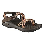 Womens Chaco ZX/2 Unaweep Sandals Shoe