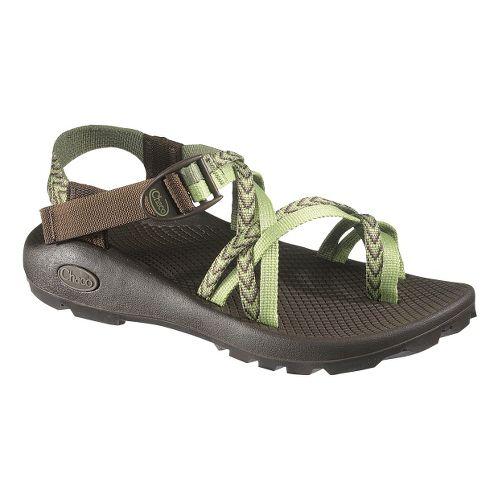 Womens Chaco ZX/2 Unaweep Sandals Shoe - Forward 7