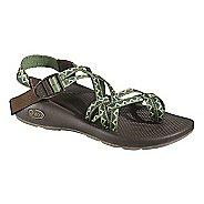 Womens Chaco ZX/2 Yampa Sandals Shoe