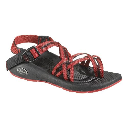 Womens Chaco ZX/2 Yampa Sandals Shoe - Spirit RXB 6