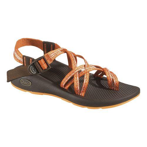 Womens Chaco ZX/2 Yampa Sandals Shoe - Spirit OXW 5