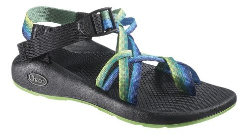 Womens Chaco ZX/2 Yampa Sandals Shoe - Fresh 6