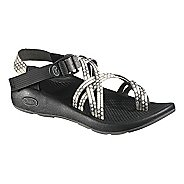 Womens Chaco ZX/2 Yampa Sandals Shoe