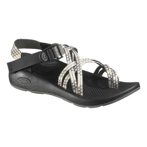 Womens Chaco ZX/2 Yampa Sandals Shoe - Light Beam 10