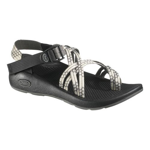 Womens Chaco ZX/2 Yampa Sandals Shoe - Light Beam 9
