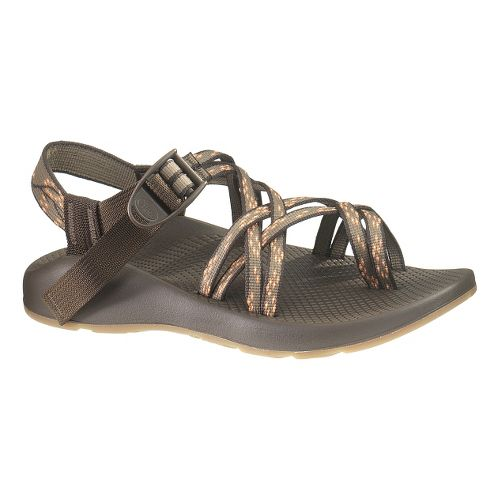 Womens Chaco ZX/2 Yampa Sandals Shoe - Tidal Wave 5