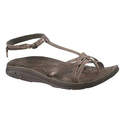 Womens Chaco Native EcoTread Sandals Shoe