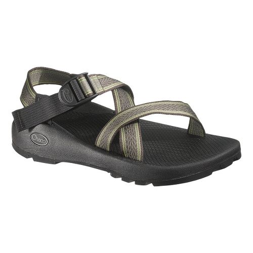 Mens Chaco Z/1 Unaweep Sandals Shoe - Grove 9
