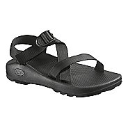 Mens Chaco Z/1 Unaweep Sandals Shoe