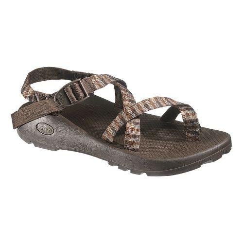 Mens Chaco Z/2 Unaweep Sandals Shoe - Amplitude 9