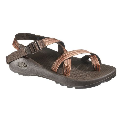 Mens Chaco Z/2 Unaweep Sandals Shoe - Dash 7
