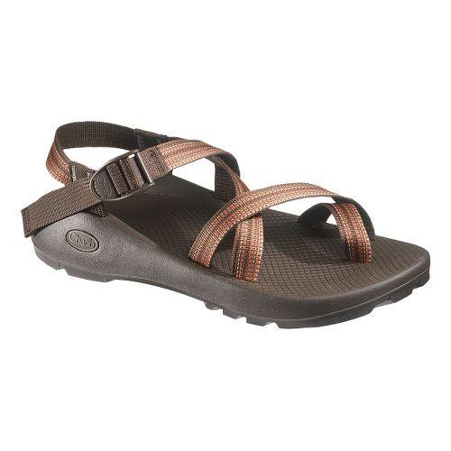 Mens Chaco Z/2 Unaweep Sandals Shoe - Dash 9