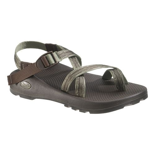 Mens Chaco Z/2 Unaweep Sandals Shoe - Lifelines 12