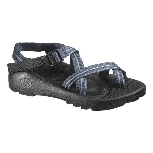 Mens Chaco Z/2 Unaweep Sandals Shoe - Wake 10