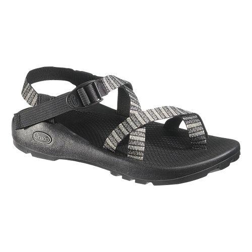 Mens Chaco Z/2 Unaweep Sandals Shoe - Wishbone 12