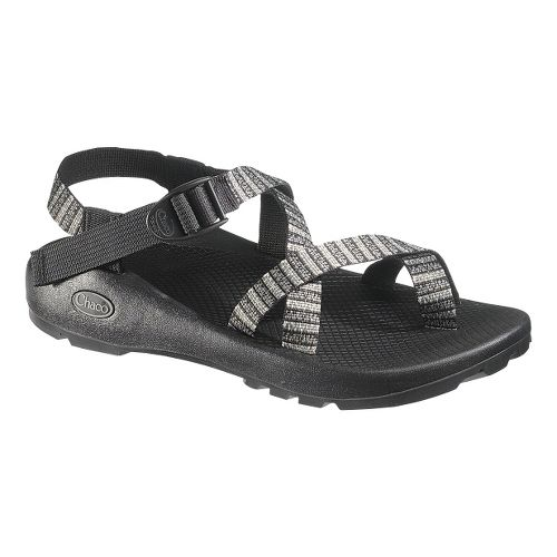 Mens Chaco Z/2 Unaweep Sandals Shoe - Wishbone 9