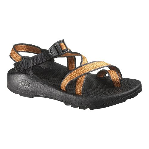 Mens Chaco Z/2 Unaweep Sandals Shoe - Zipper 9
