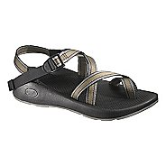 Mens Chaco Z/2 Yampa Sandals Shoe