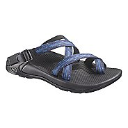 Mens Chaco Zong EcoTread Sandals Shoe