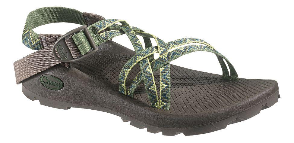 Chaco ZX/1 Unaweep Sandals